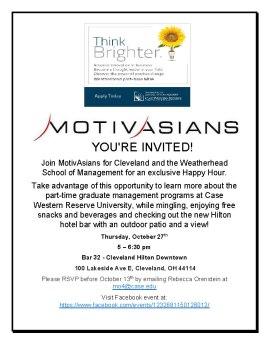 motivasians-happy-hour-invite-final