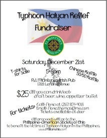 pjm-fundraiser