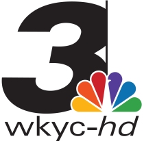 WKYC-HD-Logo-(White)-707734